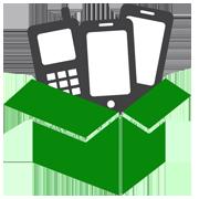 Phone-box-in-pasing-favicon