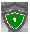 Datenschutz Smartphone Reparatur