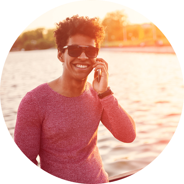 Phone-box-reparatur-service-beste-preise-garantiert